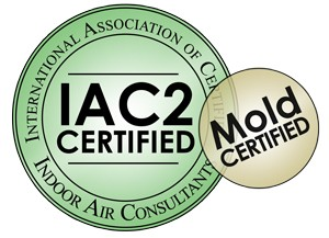 iac2-mold