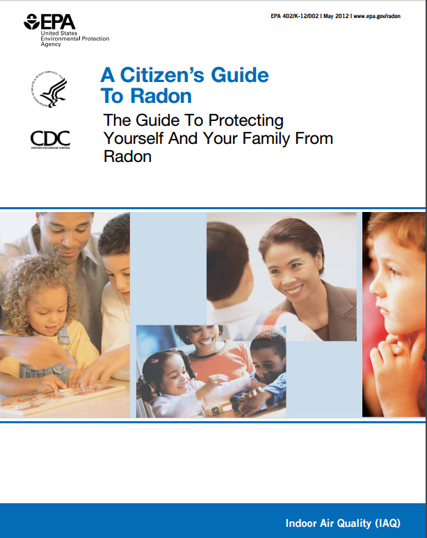 CitizensRadonGuide