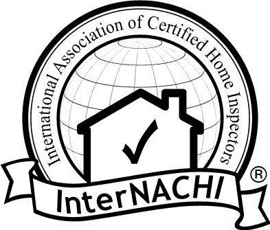 InterNACHI_Logo